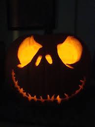Zero Nightmare Before Christmas Pumpkin Carving Template by Sally Skellington Pumpkin Carving Patterns Patterns Kid