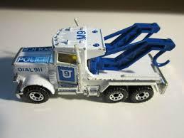 PETERBILT TOW TRUCK WRECKER I 80 POLICE M9 DIAL 911 GREAT CONDIT On ... 2019 New Peterbilt 337 22 Rollback Tow Truck Stepside Classicbagger 22ft Jerrdan 22srr6tw Blackout Edition 22srr6twlp Lcg Tow Trucks For Salepeterbilt379 Pete Century 5030tfullerton Ca Truckshark Fepeterbilt Heavy Duty Tow Truck 15596882809jpg Wikimedia Gallery Earl R Martin Inc Lepeterbilt377sacramento Caused A Photo On Flickriver Vintage Truck American Towing 48618031 Salepeterbilt567 1150fullerton Canew Sold 2014 Vulcan V30 Medium Wrecker