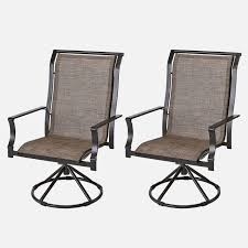 Patio Furniture | Cayman 2 Pack Sling Swivel Rocker Chair ... Malcolm 24 Counter Stool At Shopko New Apartment After Shopkos End What Comes Next Cities Around The State Shopko To Close Remaing Stores In June News Sports Streetwise Green Bay Area Optical Find New Chair Recling Sets Leather Power Big Loveseat List Of Closing Grows Hutchinson Leader Laz Boy Ctania Coffee Brown Bonded Executive Eastside Week Auction Could Save Last Day Sadness As Wisconsin Retailer Shuts Down Loss Both A Blow And Opportunity For Hometown Closes Its Doors Time Files Bankruptcy St Cloud Not Among 38
