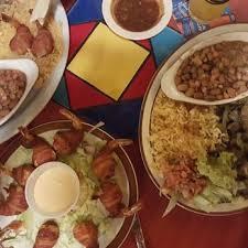 El Patio Bakersfield California by El Patrón 93 Photos U0026 56 Reviews Mexican 5600 Auburn St