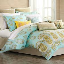 Twin Xl Bed Sets by Popular Design Down Comforter Twin Xl Hq Home Decor Ideas