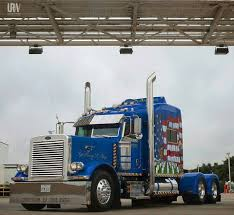 ICT Custom Sleepers (@IctCustom)   Twitter 2510_1312jpg 14401080 All Things Studio Sleepers Unibuilt 2008 Intertional 9000 For Sale 1019 Big Truck Come Back To The Trucking Industry Volvo Model Lines Heavy Haulers Rv Resource Guide Custom Cat With Sleeper And Best Remodelling Ding What Do Luxury Cabs For Longhaul Drivers Look Like Peterbilt Cventional With Walkthrough Trucks 5 Website 073 Beautiful 2 Lmarketinggroupcom Icon 900 Kenworths Tribute A Truckers Truck 579 150 Bolt Youtube