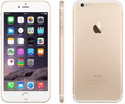 iPhone 7 Full specifications price features parison