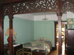 Bed Stuy Fly by Windsor Terrace House For Sale 34 Sherman St Brownstoner