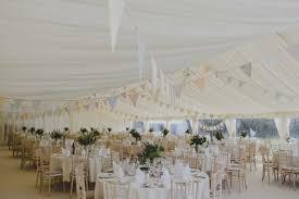 Fresh Tent Decorations for Wedding Short Information Cheap Wedding
