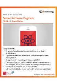 software team leader resume pdf template for it resume