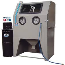 abrasive blast cabinets for auto tools equipment tp tools