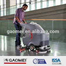 shoping mall tile granite floors cleaning machine gm70bt view