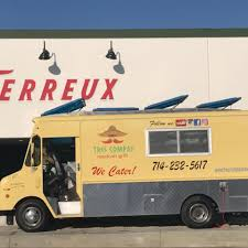 Tres Compas Mexican Grill | Food Trucks In Santa Ana CA Tres Truck Menu Best Food Trucks Bay Area Renault Cbh 320 2 Culas 6x4 Benne Francais Susp Lames Tres Tres Food Truck Wrap Graphic Custom Vehicle Wraps Palmas Acai Sweetwater Charleston Inside Out Three Snplow Stock Illustration Illustration Of What Makes Disruptive Retail Create Euro Simulator Mapa Brasil Total Chovendo Muito Frete Para Dump For Sale In Texas Esgusmxreeftrailerskinandcargomod3 American Monster Jam Monster Party Complete Racing Amazoncom Traxxas Slash 110 Scale 2wd Short Course Image Fm3 Baldwin Motsports 97 Energy Trophy Truckjpg