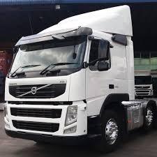 100 Daf Truck DAF TRUCK Malaysia SdnBhd Home Facebook