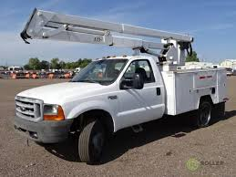 1999 FORD F450 Super Duty Buck... Auctions Online | Proxibid Bucket Truck Boom Trucks With Eti Service Body Used Ford F550 Shelby Nc Eti Etc35snt Ar Auctions Online Proxibid Etc37ih 2015 4x4 Custom One Source 2012 Dodge Ram 5500 4x4 Bucket Truck St City Tx North Texas Equipment 2008 Ford Sd Service Utility For Sale 10874 2013 F450 Wwwtopsimagescom 1999 Super Duty Buck Te 2014 Mercedesbenz Sprinter T5 First Look Photo Image Gallery 4x2 Sta62556 Youtube 2005 E350 Boom 11050