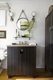 26 bathroom organization ideas best bathroom organizers to try