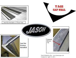 New Truck Cap Dealers – Mini Truck Japan Truck Caps Warwick Ri Cap City Of Rhode Island Trim And Brightwork For An Aged 1985 Chevrolet C10 Hot Rod Network Truxedo Bed Covers Accsories 2017 Dodge Camper Shells Caps Toppers Mesa Az 85202 Used Trucks East Windsor Ct Killam Inc Product Connecticut Huskies College Basketball Tailgate Decal Post Pics Of Aftermarket Wheels Tires Plowsite Cross Tread Industries Renegade Xt Universal Steel Rack