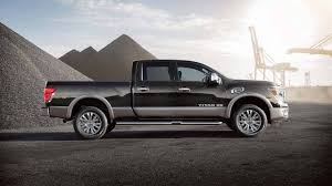2018 Nissan Titan XD For Sale In San Antonio | 2018 Nissan Titan XD ...
