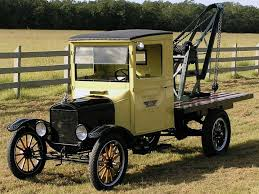 Ford-Model-TT-Tow-Truck-1926 | AUTO | Pinterest | Tow Truck, Ford ... 1926 Ford Model T 1915 Delivery Truck S2001 Indy 2016 1925 Tow Sold Rm Sothebys Dump Hershey 2011 1923 For Sale 2024125 Hemmings Motor News Prisoner Transport The Wheel 1927 Gta 4 Amazoncom 132 Scale By Newray New Diesel Powered 1929 Swaps Pinterest Plans Soda Can Models 1911 Pickup Truck Stock Photo Royalty Free Image Peddlers