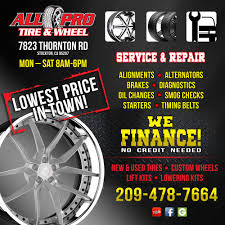 All Pro Smog Tire And Wheel - 26 Photos & 58 Reviews - Auto Repair ... Official Event Guide Amp Research Official Home Of Powerstep Bedstep Bedstep2 Ricks Tanks Building Fuelish Foundations For Street And Strip Pro Chevy Truck Youtube Tire Wheel Supcenter Home Facebook Nissan Titan Xd Pro4x 4x4 Pro4x Luxury Package 50 Cummins Rac Graphixs Wrapper Mapper Regarding Amusing Rapidfire Log Splitter Ouplits 34 Ton Wood Dr Power Toyota Tacoma Trucks For Sale In Pocatello Id 83201 Autotrader Auto Repair Shop Springfield Mo Automotive Trailer Cycle Ripps Ucktrailers Cycles Millennials The Greenest Generation Or More Of Same Knkx