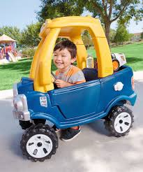 Little Tikes Cozy Truck | Zulily Wtb Little Tikes Grand Upecosy Truck Singaporemotherhood Forum First Racers Radio Control Car Vehicle Toysrus Cozy Kids Toddler Ride Ons Ebay Big Dog Products 13 Top Toy Trucks For New Pictures Of Artcommissionme Fire Pickup Rideon Kool Toyz Fun In The Sun Finale Review Giveaway Gigelid Why Toddlers Love Coupe Carmy Vintage Wheels Chunky Set Green