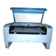 laser engraving machine laser cutting u0026 engraving machines