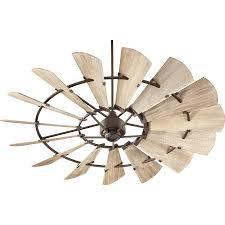 Wayfair Ceiling Fan Blades by Laurel Foundry Modern Farmhouse 72