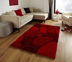 rote teppiche für wohnzimmer teppiche wohnzimmer buying