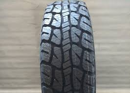 115 / 112R All Terrain Light Truck Tires Rugged Block Tread Design ... Amazoncom Glacier Chains 2028c Light Truck Cable Tire Chain Peerless Autotrac Trucksuv 0231810 Tires Mud Bridgestone 750x16 And Snow 12ply Tubeless 75016 Compare Kenda Vs Etrailercom Crugen Ht51 Kumho Canada Inc High Quality Lt Mt Offroad Retread Extreme Grappler Buy Size Lt27570r17 Performance Plus Top Best For Your Car Suvs