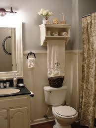 Small Bathroom Remodel Ideas On A Budget by The 25 Best Cheap Bathroom Remodel Ideas On Pinterest Cheap