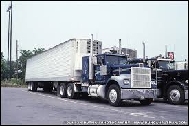 DuncanPutman.com - Sample Gallery Number 2 Trucking Heavy Haulers Pinterest Biggest Truck Rigs And Big Stuff Mack Trucks Westbound Again I80 In Nevada Part 1 Guy Morral Home Facebook Trump Infrastructure Proposal Could Fund Selfdriving Truck Lanes Specs That Truly Work Fleet Owner Hendrickson Trailer Jobs El Tiempo Entre Costuras Serie Online Truckdomeus Walcott Show Long Haul Truckins Goin Out In Style Hendrickson On Twitter Flashbackfriday Vintage 1932 Midnight Driving The New Cat Ct680 Vocational News