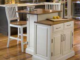 Small Kitchen Island Table Ideas by Miraculous Illustration Satisfying Butcher Block Cart On Wheels