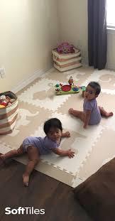 Foam Floor Mats Baby by Best 25 Soft Play Mats Ideas On Pinterest Baby Play Yard