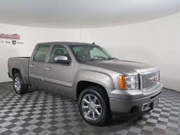The Auto Weekly / Used 2013 GMC Sierra 1500 Denali 3GTP1XE29DG133534 ... 2013 Gmc Sierra 1500 Photos Informations Articles Bestcarmagcom Sle Z71 4wd Crew Cab 53l Tonneau Alloy In Lethbridge Ab National Auto Outlet Gmc Denali Hd 2500 Duramax Diesel Truck Awd 060 Mph Mile High Performance Test Image 1435 Side Exterior 072013 Duraflex Bt1 Front Bumper Cover 1 Piece Body Extended Specs 2008 2009 2010 2011 2012 Best Image Gallery 17 Share And Download Eg Classics Grille Style Z Yukon Muzonlinet