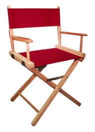 Professional Tall Folding Directors Chair by Folding Directors Chairs Outdoor Directors Chairs Short