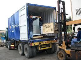 TRUCKING SERVICES TRUCK FOR RENT HIRE CAPCOM Las Piñas - Philippines ...