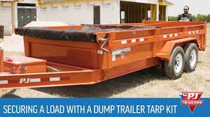 Securing A Load With A Dump Trailer Tarp Kit - YouTube 2018 7x12 12k Force Dump Trailer W Tarp Kit Included 82 X 12 Truck 7 Width Deroche Canvas End Tarps Tarping Systems Pulltarps Dumps Amazoncom Buyers Products Dtr7515 75 X 15 Roll Alinum Dump Tarp Kits Manual Electric Systems Mechanical My Lifted Trucks Ideas Cheap Heavy Duty For Sale Find Securing A Load With Dump Trailer Tarp Kit Youtube Aero Economy Easy Cover Series Models 20 25 40 45 50 55