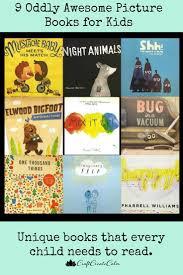 Great Halloween Books For Preschoolers by 321 Best Best Children U0027s Books Images On Pinterest Kid Books