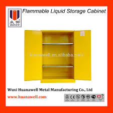 Flammable Safety Cabinet 30 Gallon by China Justrite China Justrite Manufacturers And Suppliers On