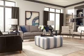 Rowe Furniture Sofa Cleaning by Rowe Furniture Rowefurniture Twitter
