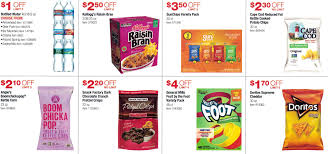 Costco Rental Car Coupons Alamo : Nasacort Coupon May 2018 Austin Comic Con Coupon Code Natural Balance Coupons Canada 3 Ways To Get A Car Rental Discount Code Wikihow Ryanair Uk Deals Rental Coupon For Sknymint Teatox Alamo Car 2018 Expedia When Do Rugs Go On Sale Promo Codes Alamo Stein Mart Jacksonville Beach Hours Citicards Deals Gardening Freebies 20 Off Carnival Money Aprons Advantage Portland Hotel Groupon Lcbo Uk Magazine October Hire Maui August Sale Coupons Dm Ausdrucken