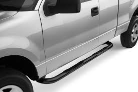 100 Steps For Trucks Pickup Truck Running Boards And Best Cars 2018