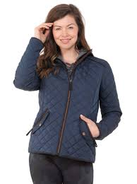 Quilted Field Jacket Womens Choice Image - Handycraft Decoration Ideas Best 25 Old Navy Jackets Ideas On Pinterest Coats Quirky Quilted Bows Sequins Bglovin A 17 Legjobb Tlet A Kvetkezrl Navy Vest Pinresten Jacket Choice Image Handycraft Decoration Ideas The Best Vest Puffy Outfit 20 Preppy Vests For Fall Kelly In The City Winter Ivorycream Puffer Jacket Minimal And Womenouterwear Jacketsoldnavy Joules Braemar Stable Stylin Fashion