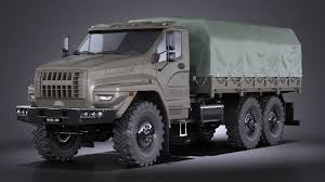 GAZ Ural Next 2015 Military Pedal To The Metal Russian Commercial Truck Sales Jump Whopping 40 That Time I Bought A Ural The Open Road Before Me 4320 2653292 Pickup Trucks For Germany Used Am General M52a1_truck Tractor Units Year Of Mnftr 1974 Price Ural375 Wikipedia Heavy Duty Display Stock Photos Meet Russias New Extreme Offroad Work 2015 Gaz Next Kaiser Jeep Sale Top Car Release 2019 20 375 3d Model Cgtrader Wwii Plastic Toy Soldiers Soviet Cargo