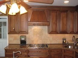 Maxsam Tile New Jersey by Kol Kitchen Bath Company Profile Cherry Hill Nj Philadelphia Pa