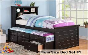 Black Twin Headboard Target by Bed Size Cheap Twin Size Bed Mag2vow Bedding Ideas