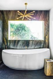Ivan Bowen Dresser Trap Rock by 67 Best Favorite Rooms Images On Pinterest