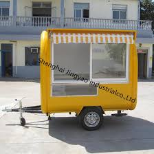 Buy Used Food Truck Australia Mobile Used Food Trucks For Sale ... Antsy Pants Build And Play Food Truck Large Kit Plus Felt Trucks Sacramento New Ford Other Delivery Ebay Coca Cola Scion Xb Vinyl Graphicsstripe Designs Xb Stripe Car Body 1958 White Cabover Rollback Custom Tow Chevroletstepvan Gallery Stan The Milk Float Moto_yogo Twitter Classic Projects On 1969 Step Through Postal Van Brand 7x12 Shaved Ice Ccession Trailer With Ac Ebay Car Trucks Homework Help Bfcourseworkhoixamberwingpressus Tasty Pillow Cushion Cover R398p Man Says He Was Scammed After Trying To Buy A Food Truck Gift Poker Martingale Roulette Legal