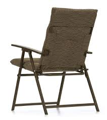 Padded Folding Patio Chairs 4266029888 — Appsforarduino 31 Wonderful Folding Patio Chairs With Arms Pressed Back Mainstay Padded Lawn Camping Items Chairs Web Target Walmart Webstrap Chair Home Sun Lounger Oversized Zero For Heavy Cheap Recling Beach Portable Find Wood Outdoor Rocking Rustic Porch Rocker Duty Log Wooden Oversize Fniture Adult Bq People 200kg Set Of 2 Gravity Brown