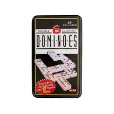 Pai Gow Tiles Online by Wholesale Dominoes Now Available At Wholesale Central Items 1 40