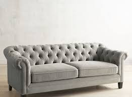 Tufted Velvet Sofa Furniture by Sofa Moss Studio Amazing Velvet Sofa Our Ralph Sofa Done In A