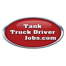 Flatbed Owner Operator Jobs In Virginia - Home | Facebook Status Transportation Owner Operator Trucking Dispatcher Andre R Otr Driver Jobs Federal Companies Company Drivers Operators Gilster Mary Lee Cporation Create Brand Your Business Roehljobs The State Of The American Job Best Local Truck Driving In Dallas Tx Image Metro Express Services Best Transport 2018 Media Tweets By Dotline Trans Dotline_trans Twitter Operators Wanted For Trucking And Transport Jobs Oukasinfo Cdl Procurement Director 5 Tips For New Buying First Youtube Brilliant Ideas Of Resume Haul Description