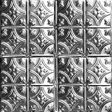 White Tin Ceiling Tiles Home Depot by Surface Mount Tiles Ceiling Tiles The Home Depot