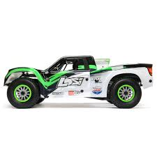 Losi 1/6 Super Baja Rey 4WD Desert Truck Brushless RTR With AVC (Black) Traxxas 850764 Unlimited Desert Racer Udr Proscale 4x4 Trophy Losi 16 Super Baja Rey 4wd Truck Brushless Rtr With Avc Black Truck Diesel Desert Automotive Rc Models Vehicles For Sale Driving The New Cat Ct680 Vocational Truck News Pin By Brian On Racing Pinterest Offroad Vintage Offroad Rampage The Trucks Of 2015 Mexican 1000 Hot Add Ford F150 2005 Race Series Chase Rack 136 Micro Grey Losb0233t3 Cars How To Jump A 40ft Tabletop An Drive Mint 400 Is Americas Greatest Digital Trends 60 Badass And